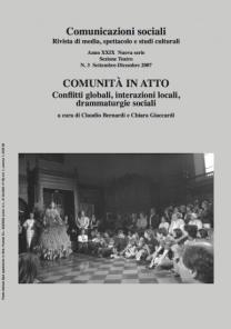 copertina-comunita-in-atto-cs-3-2007