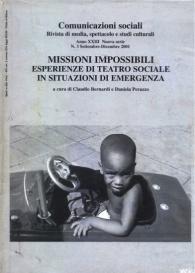 copertina-missioni-impossibili-3-2001