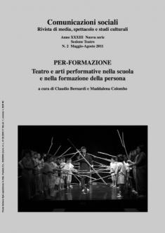 copertina-per-formazione-2-2011