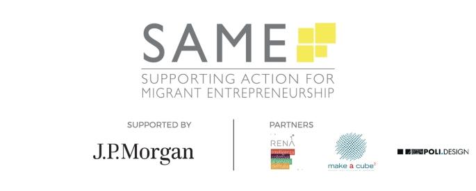 logo_sameproject